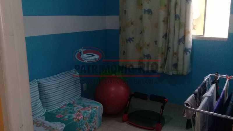 WhatsApp Image 2020-07-16 at 0 - Apartamento 2qtos - Campo Grande (Vila Jardim) - PAAP22965 - 15