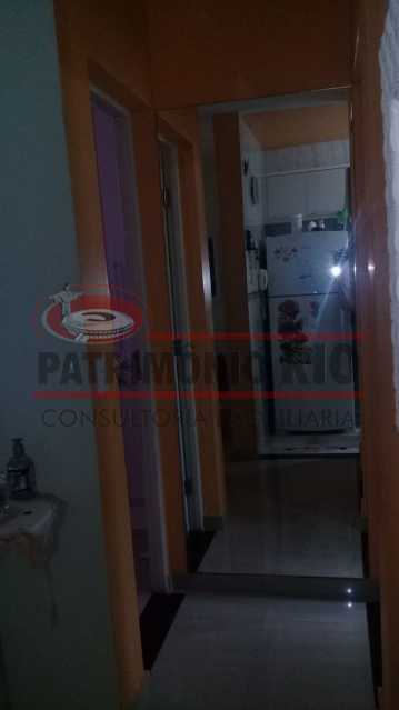 WhatsApp Image 2020-07-16 at 0 - Apartamento 2qtos - Campo Grande (Vila Jardim) - PAAP22965 - 17