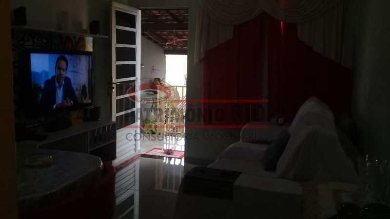 WhatsApp Image 2020-07-16 at 0 - Apartamento 2qtos - Campo Grande (Vila Jardim) - PAAP22965 - 5