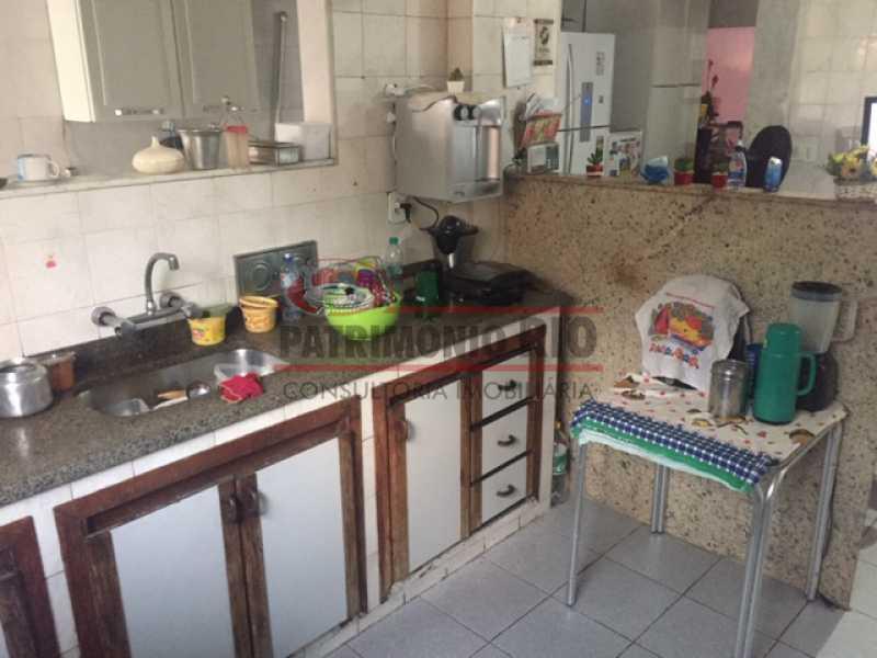 IMG_1681 - Casa em Condomínio fechado - PACN30045 - 6