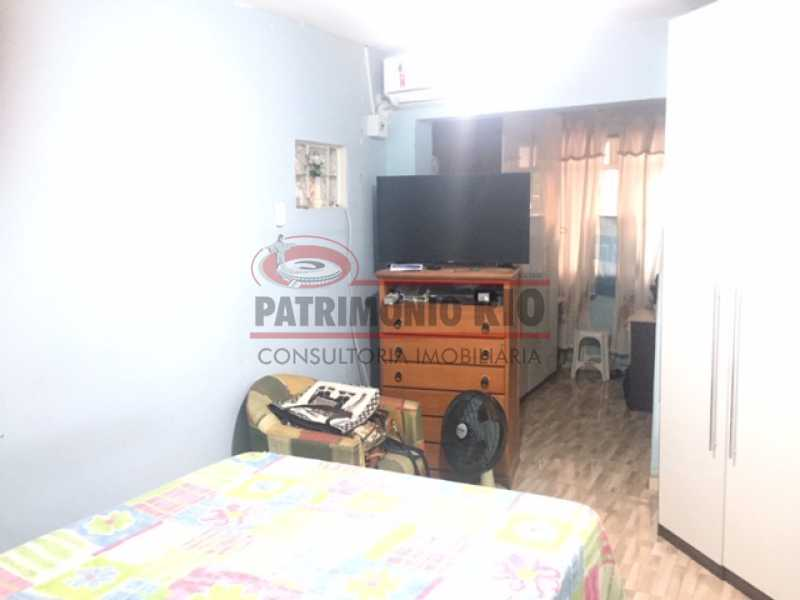 IMG_1684 - Casa em Condomínio fechado - PACN30045 - 10