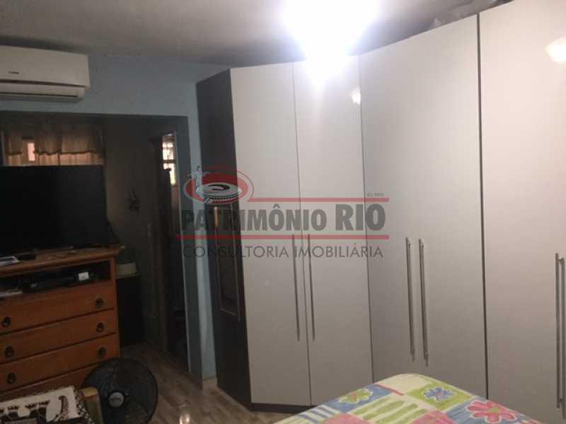IMG_1685 - Casa em Condomínio fechado - PACN30045 - 12