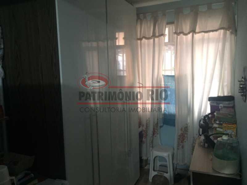 IMG_1686 - Casa em Condomínio fechado - PACN30045 - 11