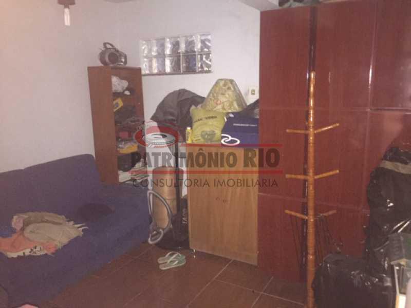 IMG_1694 - Casa em Condomínio fechado - PACN30045 - 16
