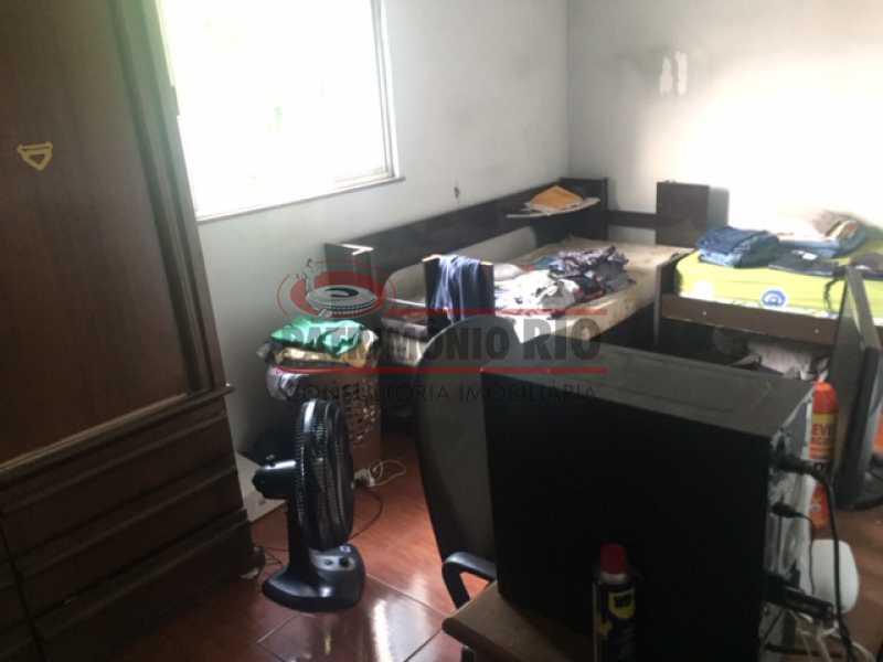 IMG_1697 - Casa em Condomínio fechado - PACN30045 - 20