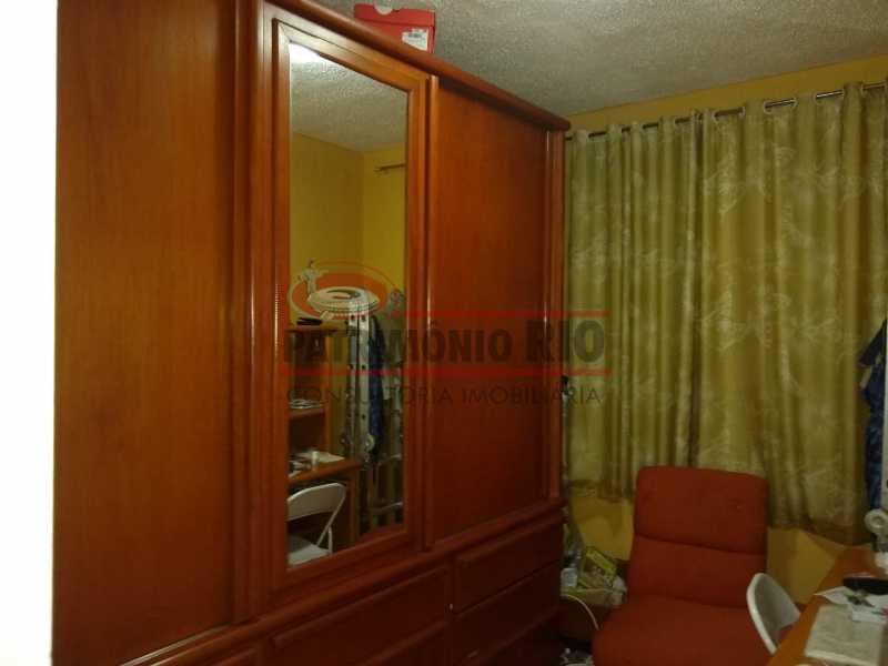 TMC 11 - Apartamento 2quartos com total infra estrutura - PAAP22974 - 11