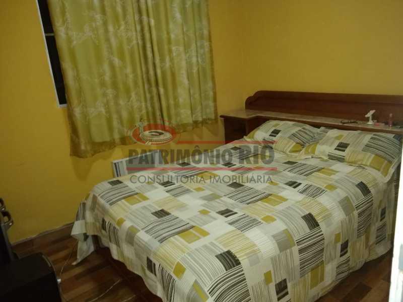 TMC 16 - Apartamento 2quartos com total infra estrutura - PAAP22974 - 15