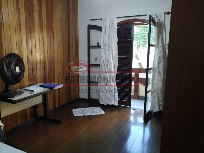 WhatsApp Image 2019-05-14 at 0 - Maravilhosa Casa 4quartos - PACV40006 - 10