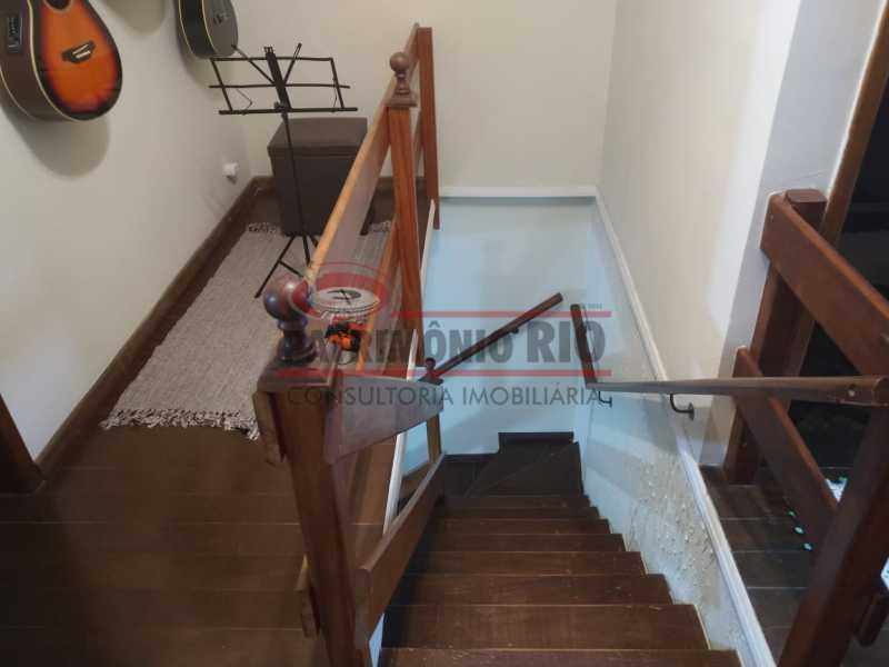 WhatsApp Image 2019-05-14 at 0 - Maravilhosa Casa 4quartos - PACV40006 - 8