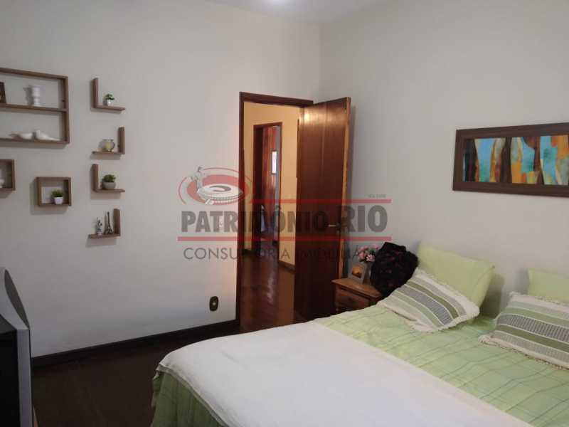 WhatsApp Image 2019-05-14 at 0 - Maravilhosa Casa 4quartos - PACV40006 - 12