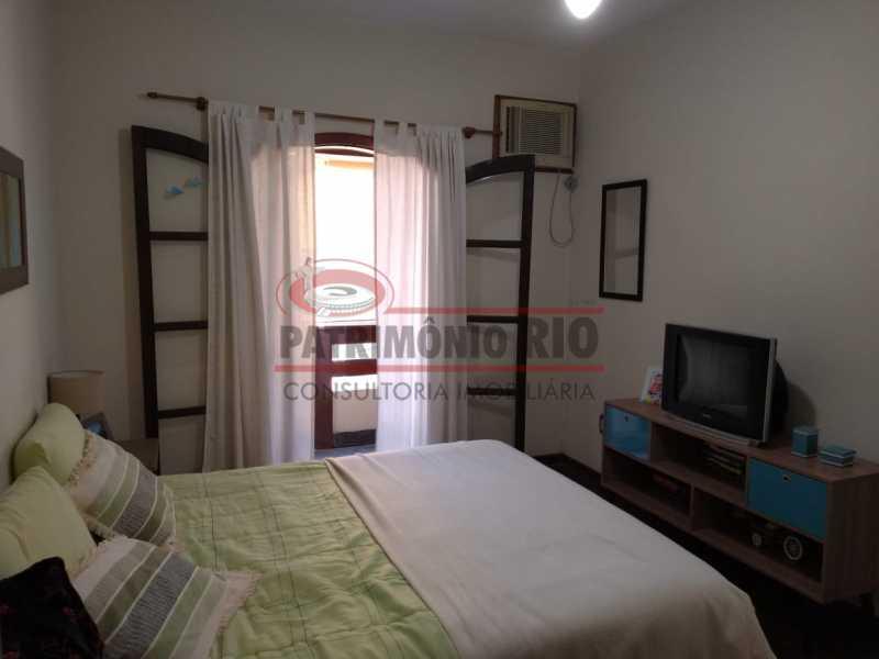WhatsApp Image 2019-05-14 at 0 - Maravilhosa Casa 4quartos - PACV40006 - 11