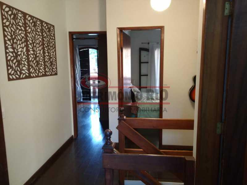 WhatsApp Image 2019-05-14 at 0 - Maravilhosa Casa 4quartos - PACV40006 - 9