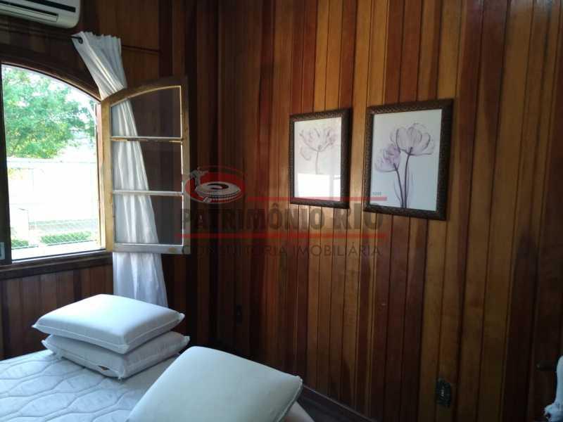WhatsApp Image 2019-05-14 at 0 - Maravilhosa Casa 4quartos - PACV40006 - 14