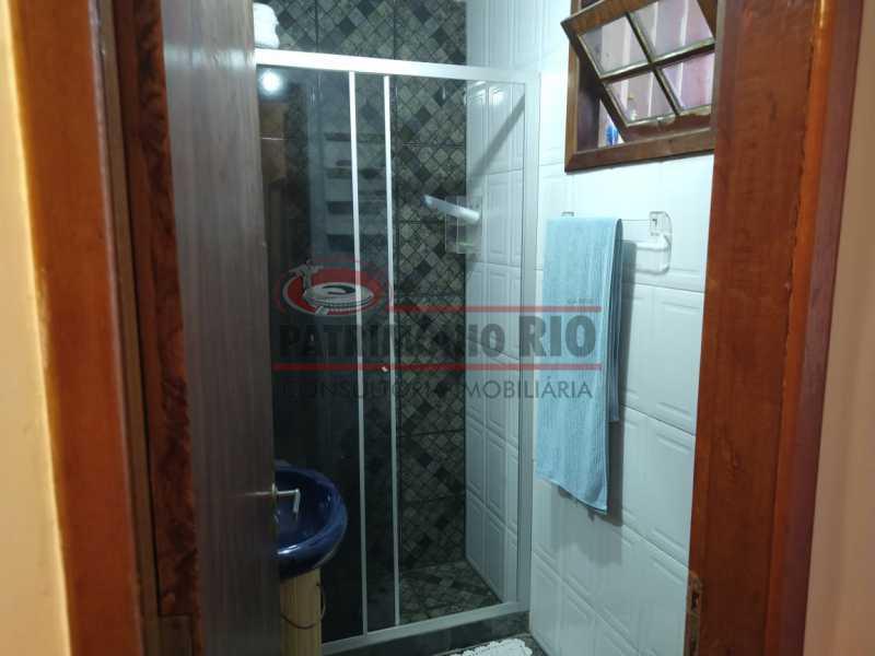 WhatsApp Image 2019-05-14 at 0 - Maravilhosa Casa 4quartos - PACV40006 - 18