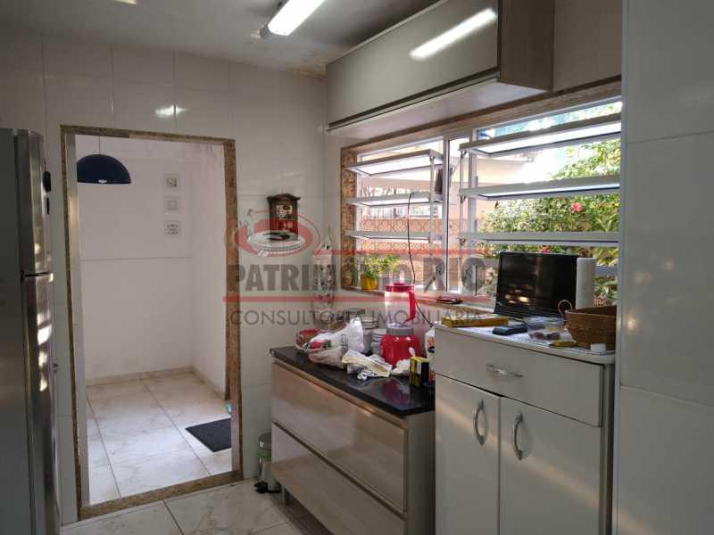 WhatsApp Image 2019-05-14 at 0 - Maravilhosa Casa 4quartos - PACV40006 - 23