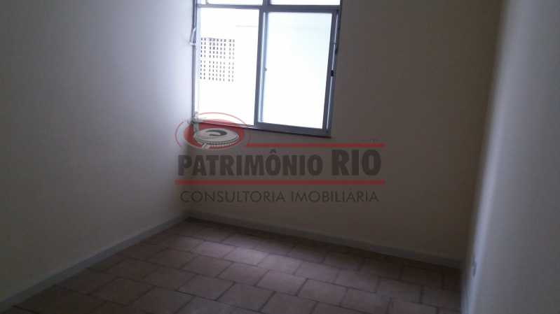 20190524_161428 - Apartamento 2quartos Rocha - PAAP22984 - 1