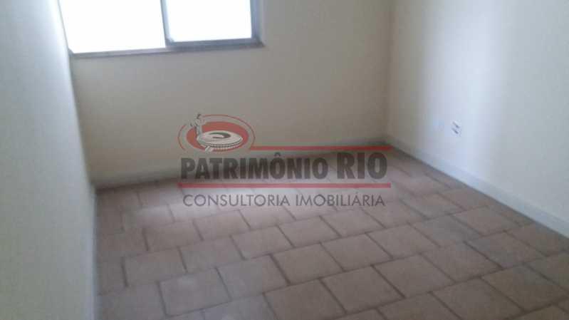 20190524_161438 - Apartamento 2quartos Rocha - PAAP22984 - 3