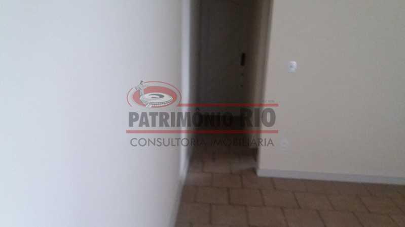 20190524_161446 - Apartamento 2quartos Rocha - PAAP22984 - 4