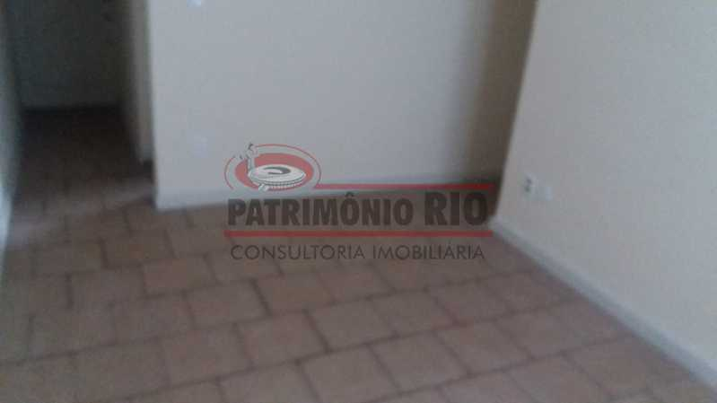 20190524_161452 - Apartamento 2quartos Rocha - PAAP22984 - 5