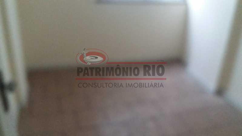 20190524_161457 - Apartamento 2quartos Rocha - PAAP22984 - 6