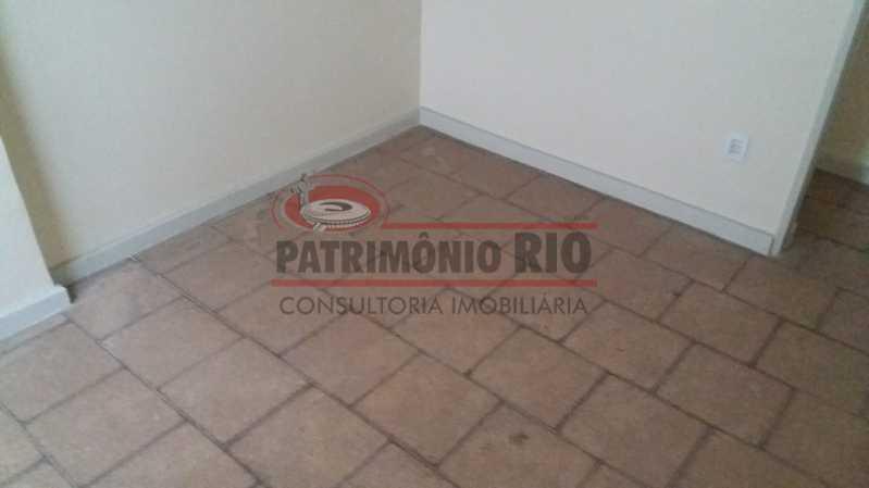 20190524_161504 - Apartamento 2quartos Rocha - PAAP22984 - 7