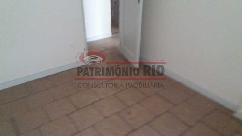 20190524_161510 - Apartamento 2quartos Rocha - PAAP22984 - 8