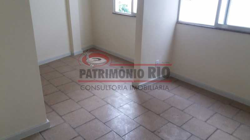 20190524_161520 - Apartamento 2quartos Rocha - PAAP22984 - 9