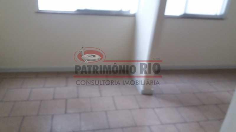 20190524_161529 - Apartamento 2quartos Rocha - PAAP22984 - 10