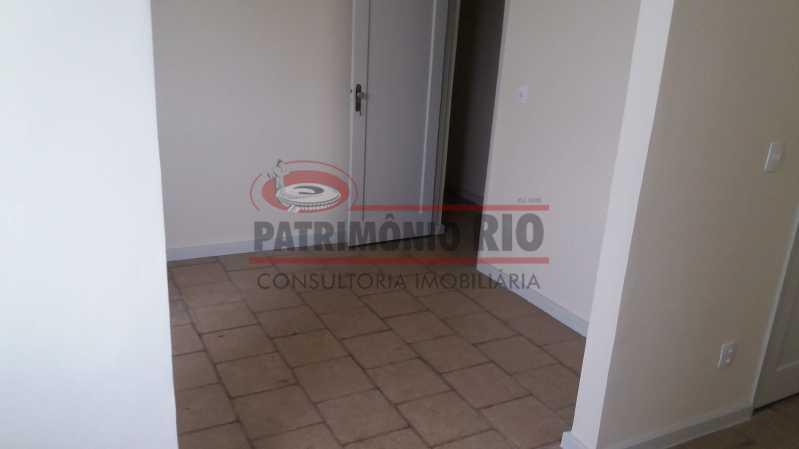 20190524_161544 - Apartamento 2quartos Rocha - PAAP22984 - 11