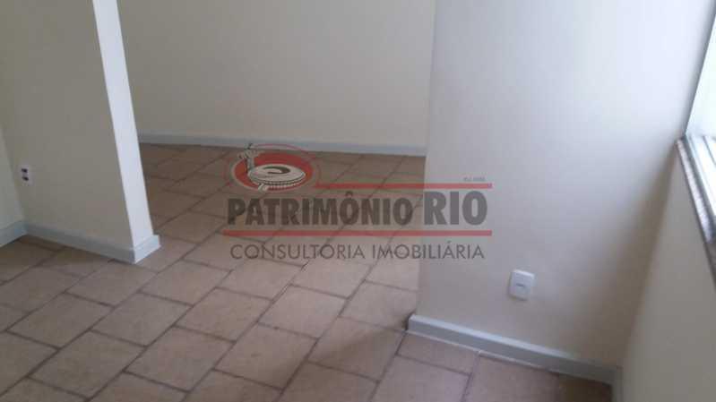 20190524_161554 - Apartamento 2quartos Rocha - PAAP22984 - 12