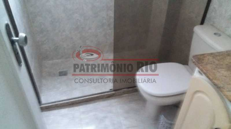 20190524_161606 - Apartamento 2quartos Rocha - PAAP22984 - 20