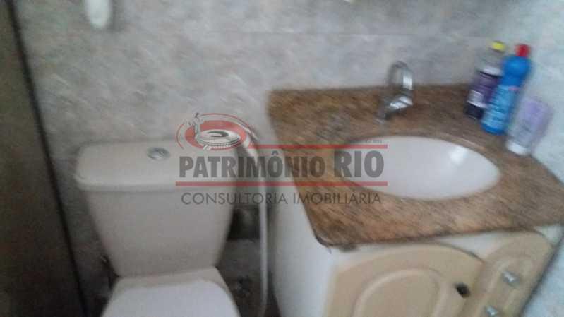 20190524_161614 - Apartamento 2quartos Rocha - PAAP22984 - 21