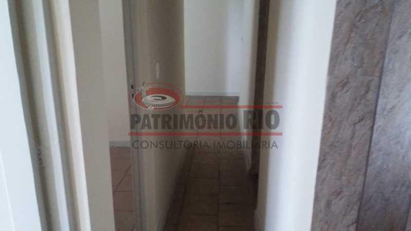 20190524_161628 - Apartamento 2quartos Rocha - PAAP22984 - 14