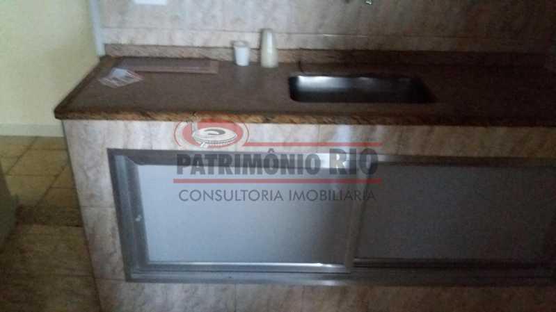 20190524_161635 - Apartamento 2quartos Rocha - PAAP22984 - 17