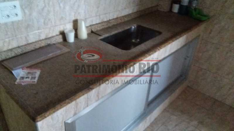 20190524_161713 - Apartamento 2quartos Rocha - PAAP22984 - 18
