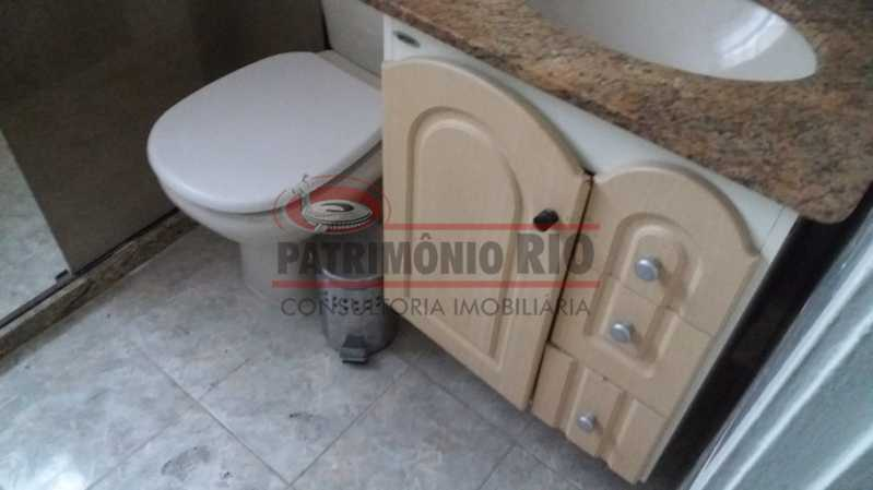 20190524_161758 - Apartamento 2quartos Rocha - PAAP22984 - 23