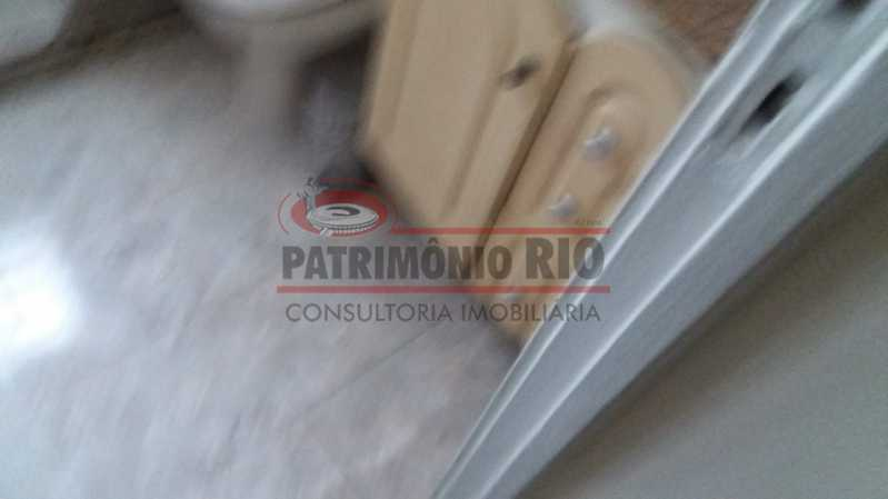 20190524_161759 - Apartamento 2quartos Rocha - PAAP22984 - 24