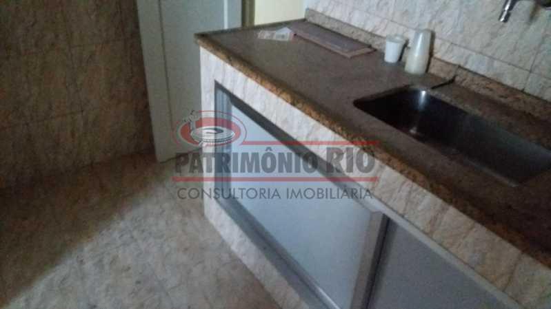 20190524_161825 - Apartamento 2quartos Rocha - PAAP22984 - 19