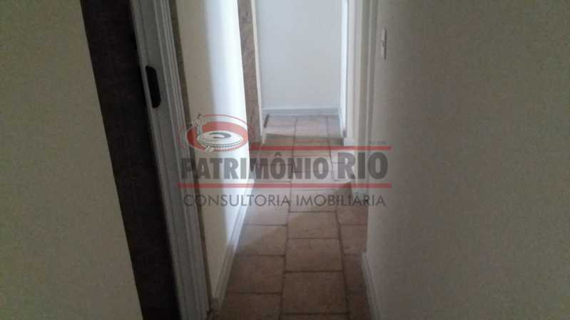 20190524_161942 - Apartamento 2quartos Rocha - PAAP22984 - 13