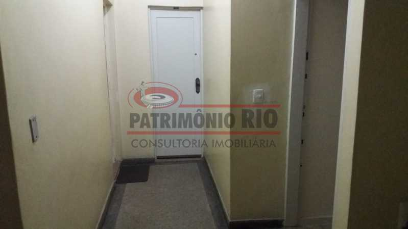 20190524_164000 - Apartamento 2quartos Rocha - PAAP22984 - 15