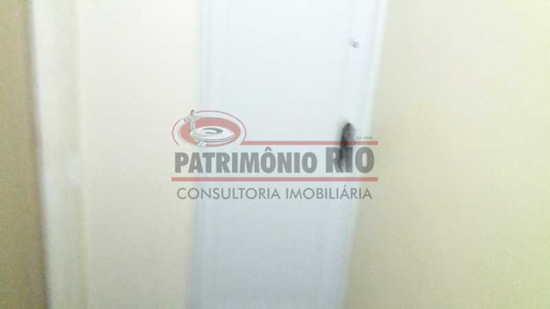 20190524_164012 - Apartamento 2quartos Rocha - PAAP22984 - 16