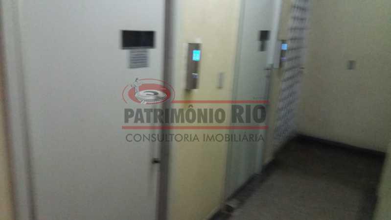 20190524_164040 - Apartamento 2quartos Rocha - PAAP22984 - 26