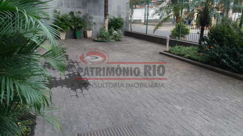 20190524_164228 - Apartamento 2quartos Rocha - PAAP22984 - 27