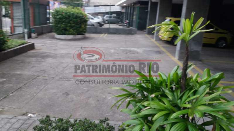 20190524_164233 - Apartamento 2quartos Rocha - PAAP22984 - 28