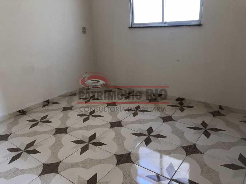 IMG_6843 - Apartamento 1qto - Irajá vazio - PAAP10358 - 12
