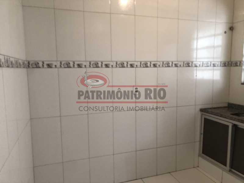 IMG_6852 - Apartamento 1qto - Irajá vazio - PAAP10358 - 21