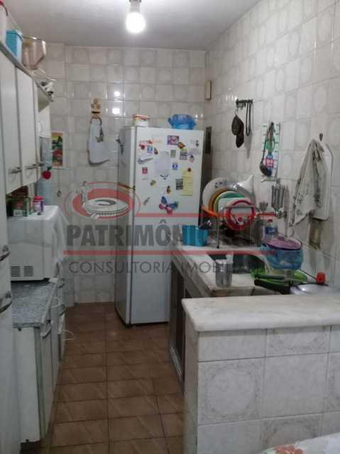 92ff29aa-4491-4879-801a-d939b7 - Apartamento 2quartos - vaga - Parque Madureira - PAAP22987 - 8