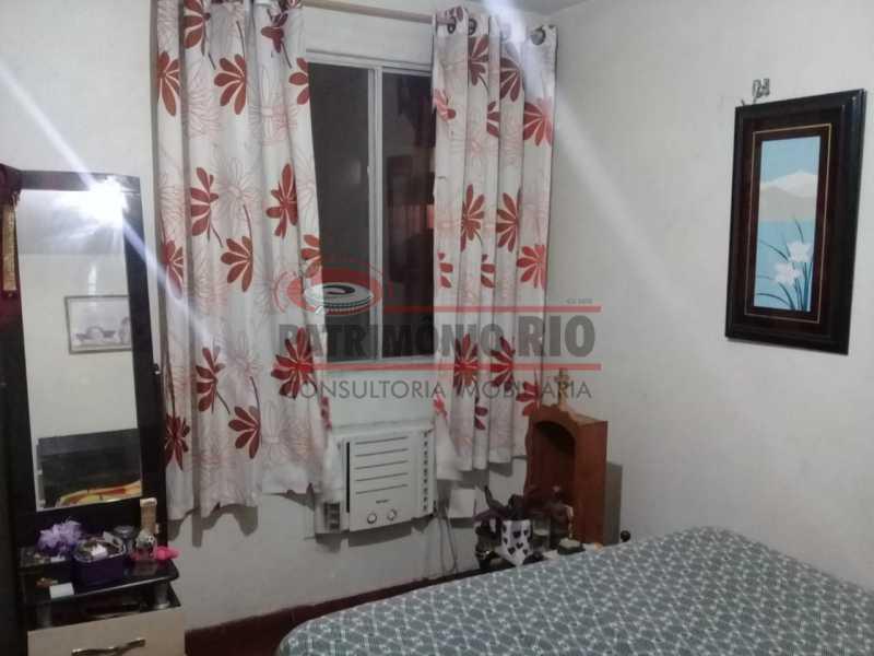 150d7de6-eff7-4b0a-a889-be67f7 - Apartamento 2quartos - vaga - Parque Madureira - PAAP22987 - 9