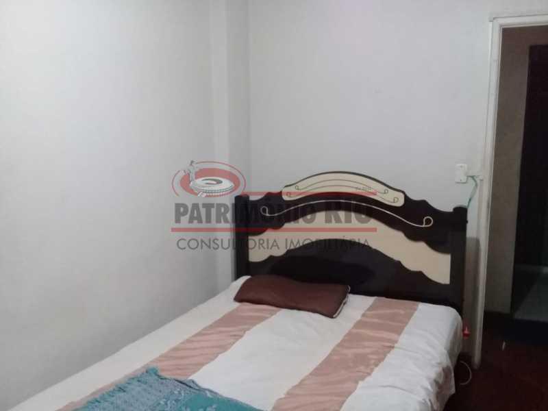 f7a36415-d47b-4a70-ad46-69df6a - Apartamento 2quartos - vaga - Parque Madureira - PAAP22987 - 14