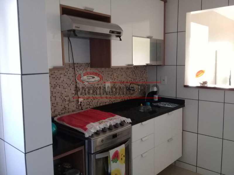 IMG-20190529-WA0032 - Apartamento 2quartos- 1vaga - Pechincha - PAAP22997 - 8